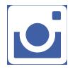 PRZERWA Studio EMS Instagram